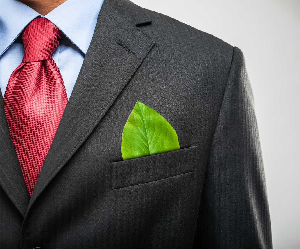 depositphotos_34714743-stock-photo-businessman-keeping-a-green-leaf.jpg